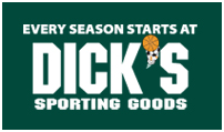 DICK'S SPORTING GOODS LINK AND PICTURE